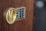 Изработка на луксозни сейфове за офис по поръчка Пловдив