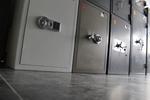 Качествени сейфове с уникален дизайн Пловдив