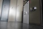 Офис офис качествени сейфове дизайнерски Пловдив