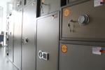 Проектиране и изработка на работни скъпи сейфове Пловдив