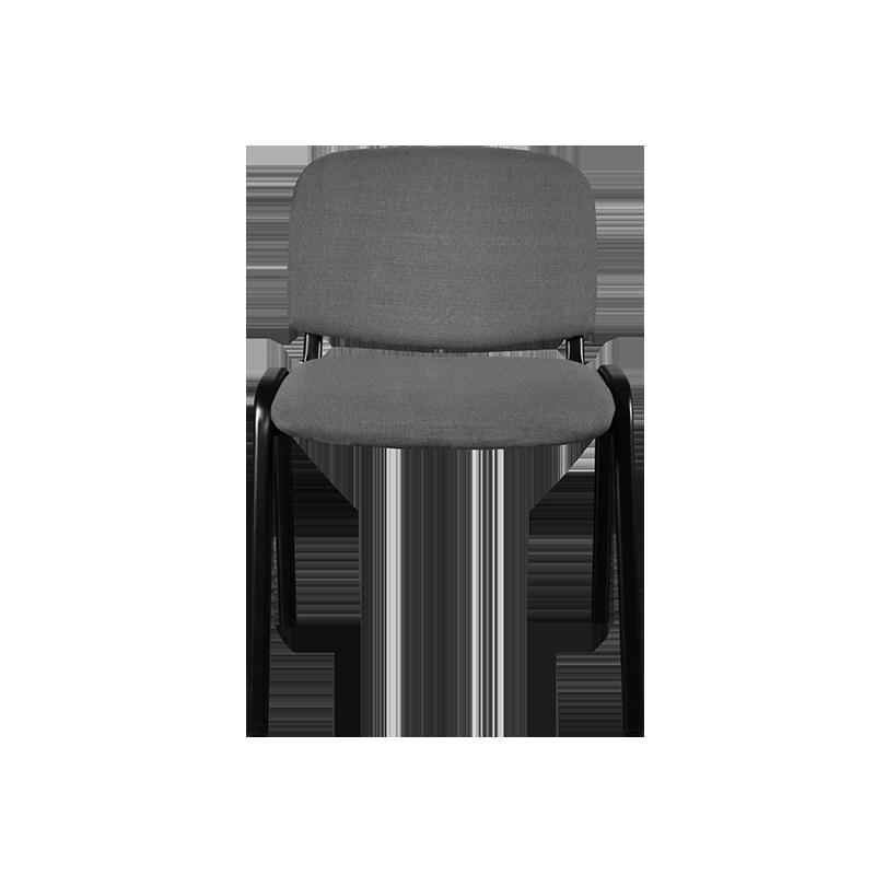 Офис столове - Посетителски стол Carmen 1130 - сив