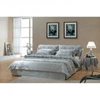 Спалня с дамаска LISA