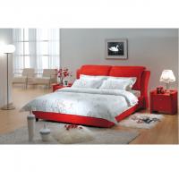 Луксозна спалня ALICE