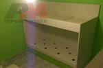 Мебели за детски стаи с двуетажни легла