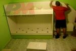Детската стая за Вашите 2 деца