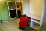 Детски стаи с двуетажни легла по поръчка