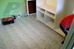 Луксозни комплекти за деца с легла на два етажа
