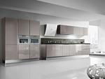 интериори за прави кухни
