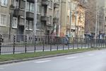 производство на тръбно-решетъчни парапети 1,80м x 1,00м по поръчка