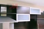 Кухненски модерни мебели по поръчка