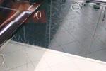 Кухненски дръжки за врати