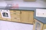 Кухненски мебели по проект