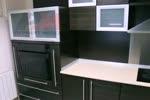 Кухня поръчкова дизайнерска