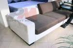 Двуместен диван по поръчка
