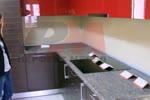 Поръчка на мебели за модерна кухня