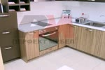 Проектиране и изработка на обзавеждане за модерна кухня