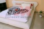 Тапицирани легла