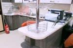 Дизайнерски мебели за кухня