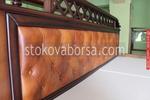 производство на луксозни спални от масивна дървесина