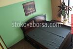 производство на луксозни спални от масив