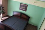 луксозна масивна спалня по поръчка