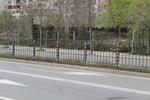 производство на тръбно-решетъчни парапети 1,80м x 0,80м