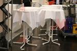 Каталог на столове и маси за кетъринг