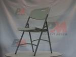 Маса и стол за кетърингови събития