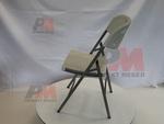 Маса и стол за кетъринг