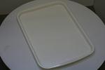 Професионални табли за нощен клуб за шведска маса с безплатна доставка