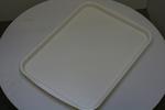Каталог на професионални табли за сервиране  с покритие  против хлъзгане за посуда доставка