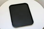 правоъгълни табли за сервиране на шведска маса на едро с доставка