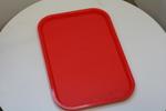Професионални правоъгълни табли за сервиране за шведска маса с безплатна доставка