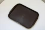 Професионални табли за сервиране с повърхност против хлъзгане на едро