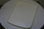 табли за сервиране с повърхност против хлъзгане за шведска маса