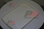 табли за механа за заведение за самообслужване доставка