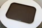 Професионални табли за сервиране  с покритие  против хлъзгане за посуда за шведска маса с безплатна