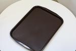 професионални табли за сервиране специализирани за самообслужване с доставка