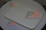 Професионални табли за сервиране за хотели ол инклузив  на едро