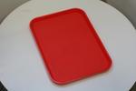 Каталог на професионални правоъгълни табли за сервиране на едро доставка