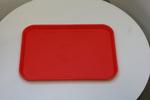 табли за сервиране в кръчма за сервиране на шведска маса доставка
