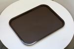 Каталог на професионални табли за сервиране в столова доставка