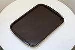 Каталог на професионални професионални табли за сервиране на едро доставка