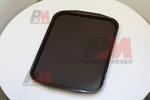 Специализирани табли за сервиране в кръчма за ол инклузив сервиране с доставка