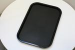 табли за сервиране  с покритие  против хлъзгане за посуда за сервиране на шведска маса доставка