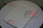 Професионални табли за сервиране в кръчма на едро