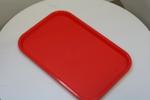 табли за сервиране  с покритие  против хлъзгане за посуда за шведска маса доставка