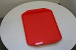 Професионална табли за сервиране  на самообслужване за самообслужване доставка