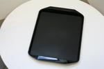 Специализирани табли за сервиране  на самообслужване за сервиране на едро