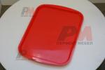 Професионални пластмасови табли за сервиране  за самообслужване доставка